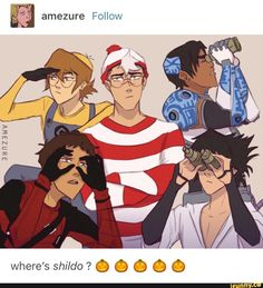 Can't believe this is real<<<<< NOT IS IT ONLY  SHIRO WHO LOOKS GREAT BUT KEITH IS SASUKE????!!!! AM I THE ONLY ONE WHO THOUGHT THAT THEY WERE REALLY SIMILAR BEFORE???????
