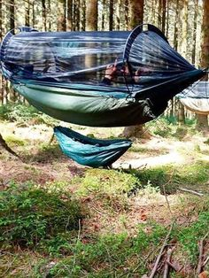Camping Tarp, Camping Set Up, Camping Stove, Camping Survival, Outdoor Survival, Survival Prepping, Camping Hacks, Backpacking Tarp, Survival Skills