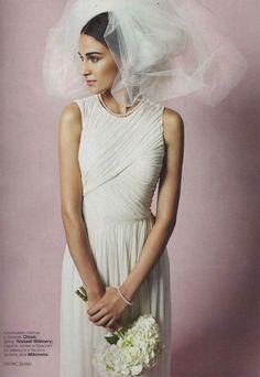 467a7c3a4a9 Výsledek obrázku pro plisowana suknia slubna Most Beautiful Wedding Dresses