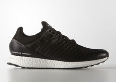 new style be2f0 c688e Porsche Has Its Own adidas Ultra Boost thatdope sneakers luxury dope