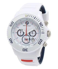 Import(インポート)の Ice watch  BMW Motorsport - Chrono (BIG) 83a33159eb