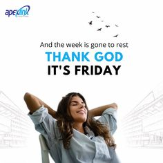 If you're feeling too much tired, stressed, or burned out at work, the weekend is a valuable time to recharge yourself. Long weekdays exhaustion is somewhat unpreventable- re-energize yourself after a long week. Do not worry about your property or tenants. Try our ApexLink Software. For more queries, reach us via our helpline number. 800-310-6702 #propertymanagement #propertyinvestment #lettings #landlords #propertymanager #realestate #property #apartments #propertyinvesting #investor Best Practice, Investment Property, Property Management, Being A Landlord, No Worries, Investing, Software, Real Estate, Real Estates