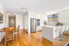 6/12 Seaview Ave. Newport 2 Bed 1 Bath 1 Car  http://www.belleproperty.com/buying/NSW/Northern-Beaches/Newport/Unit/77P1437-6-12-seaview--avenue-newport-nsw-2106