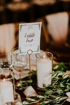 This California Wedding at Cass House Cayucos is Pure Coastal Elegance