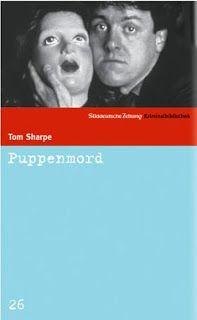 sharpe-puppenmord-sz-krimi.jpg (197×320)