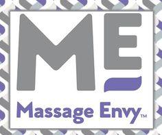 massage envy valentine's day deals