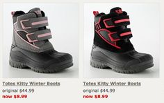 5281fd8a97a 13 Best Kids Winter Boots images in 2015   Kids winter boots, Boots ...