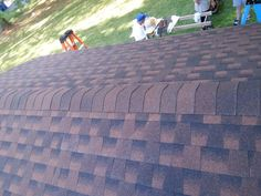 Roof repairing is a multistep process that helps your home, roof to see the full 15 or more years of life from your construction roofing equipment services