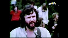 Kris Kristofferson - Loving her was easier than anything i'll ever do again ( Original Promo 1971 ) Dance Videos, Music Videos, Music Songs, My Music, Rita Coolidge, Kris Kristofferson, Easy Listening, Country Songs, Yesterday And Today