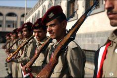 Yemen Foils Al Qaeda Terror Plot - http://www.yilanfood.com/digi-serve/yemen-foils-al-qaeda-terror-plot