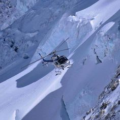 Helicopter tour in Nepal is unique types of tour which is operated by Adventure Land Nepal Tour and Travels for Kathmandu valley tour, Kathmandu city tour by helicopter, Everest helicopter tour, Annapurna base camp tour, Langtang valley etc. Best Tourist Destinations, Amazing Destinations, Adventure Tours, Adventure Travel, Tolle Hotels, Nature Photography, Travel Photography, Helicopter Tour, Nice View