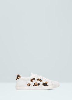sport shoe kuki c