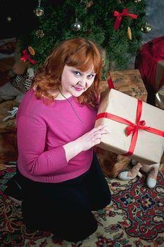 Магазин мастера Иришка Фатиева Christmas Ornaments, Holiday Decor, Home Decor, Decoration Home, Room Decor, Christmas Jewelry, Christmas Decorations, Home Interior Design, Christmas Decor
