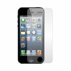 Find More Screen Protectors Information about Protection ecran For screenprotector iPhone 5s Screen Protector Cover Ultra Clear Screen Protector Film For Apple iPhone 5/5S/5C,High Quality film tpu,China film kodak Suppliers, Cheap film capacitor from beautiful daybreak on Aliexpress.com