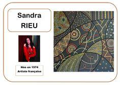 Art aborigène Sandra R en MS Art Mat, Art Worksheets, Ecole Art, Toddler Art, Art Plastique, Art Activities, Teaching Art, Famous Artists, In Kindergarten
