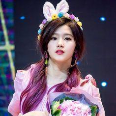 ほんとかわいい 何色でも本当ににあう今回のピンクもいい #twice#트와이스#sana#사나#さな#pinkhair#pink#cute#kawaii#onceと繋がりたい#韓国すきな人と繋がりたい