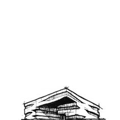 New Post  #minimalmonster #architecture #design #modernarchitecture #art #digitalart #minimalist #minimal #minimalart #minimalism #doodle #sketch #drawing #painting #architecturesketch #architecturestudent #archilover  #next_top_architects #archdaily #architecture_hunter #arch_more #superarchitects #arch_sketch #arch_land #arc_only #artcollective #thepark #theparkhyderabad #india #SOM @skidmoreowingsmerrill