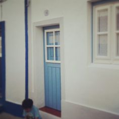 Casa na Aldeia, Albernôa. Alentejo - Portugal. www.casanaaldeia.com