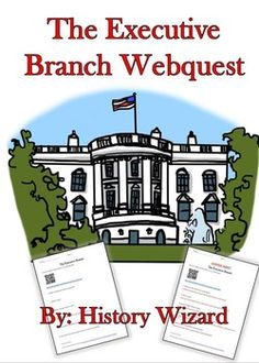 Government Lessons, Teaching Government, Teaching Tools, Teacher Resources, Introduction Activities, Branches Of Government, Executive Branch, Social Studies, Lesson Plans