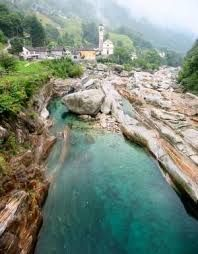 Image result for valle verzasca