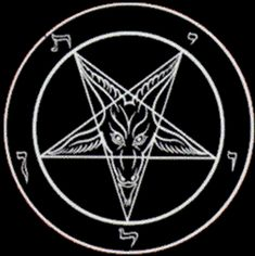 TRIPLE GODDESS GIRLIE T SHIRT Neopaganism Crowley Graves Celtic Symbol Paganism