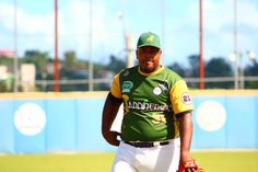 Cita crucial en la serie final de la Coliceba Baseball League, Finals, Quote