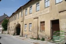 Zu einem Vortrag über die alte Posthalterei in der Goschwitzstraße lädt der Archivverbund Bautzen am Dienstag, dem 14. April 2015, um 19.00 Uhr, in das Steinhaus Bautzen ein.
