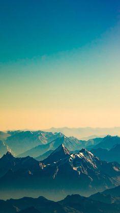 Musa Akkaya, Duvar Kağıdı Minimal Wallpaper, Lit Wallpaper, Nature Wallpaper, Wallpaper Backgrounds, Phone Backgrounds, Landscape Pictures, Nature Pictures, Landscape Art, Digital Backgrounds
