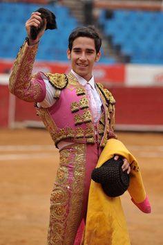 Bullfighting. Matador Costume ... 897544526