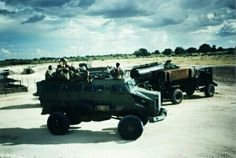Army Day, Defence Force, My Heritage, Long Time Ago, Cold War, Military Vehicles, South Africa, Weapons, Wolf