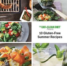 The @eatcleandiet gluten-free ebook is ready for download! Get your copy here: http://eatcleandiet.s3.amazonaws.com/resources/GlutenFree_ebook.pdf