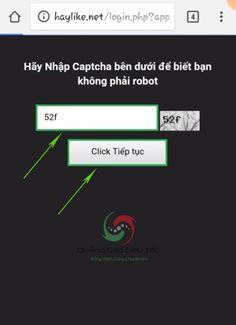 cách hack like facebook đơn giản Like Facebook, Facebook Likes, Hack Tool, Hacks, App, Apps, Fans, Fandom, Tips