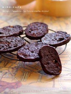バレンタインに気合いをいれてチョコレートを作りたいという方も多いはず♡料理初心者でも、簡単に作ることができる絶品レシピをご紹介いたします!