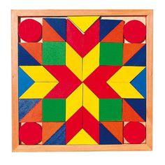 Mosaik-Legespiel mit 44 Mosaiksteinen Goki http://www.amazon.de/dp/B000EGFO1K/ref=cm_sw_r_pi_dp_tXJiwb09EE137