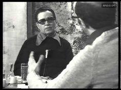Μουσική Βραδιά - Σωτηρία Μπέλλου - YouTube Greek Music, Mens Sunglasses, Female, Youtube, Style, Swag, Man Sunglasses, Men's Sunglasses
