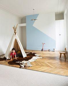 02-quarto-crianca-cabana
