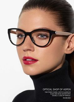 Gentle Blue offer amazingly stylish computer glasses that protect your eyes against blue light Glasses Frames Trendy, Glasses For Round Faces, Cool Glasses, Girls With Glasses, Glasses Outfit, Fashion Eye Glasses, Wearing Glasses, Eyewear Trends, Hairstyles With Glasses