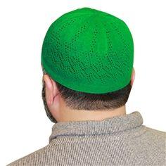 47 mejores imágenes de islamic kufi hat for men b355f28a57d