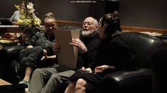 Ariana Grande 2015, Noah Baumbach, Star Wars Sequel Trilogy, Star Wars Cast, Unpopular Opinion, Daisy Ridley, English Actresses, Last Jedi, Long Time Ago