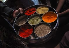 AFAR.com Highlight: Learn to Cook Around the World