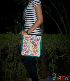 http://www.afday.com/collections/bags/products/peace-sling-bag  Rs 575