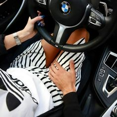Sexy Motors and Lifestyle Relationship Goals Pictures, Cute Relationships, Cute Couples Goals, Couples In Love, Couple With Baby, Car Poses, Bmw Girl, Girl Car, Bmw Wallpapers
