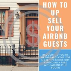 Up sell your Airbnb guests to earn more money hosting. Some great ideas on how to increase your airbnb hosting revenue without that much effort. I want to try gift baskets! Mini Cabins, Guest Room Essentials, Guest Bathroom Remodel, Guest Bedroom Decor, Airbnb Host, Air B And B, Earn More Money, How To Show Love, Guest Suite