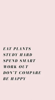 The Effective Pictures We Offer You About studying motivation pictures A quality picture can tell yo Study Motivation Quotes, Study Quotes, School Motivation, Life Quotes, Study Inspiration Quotes, Exam Motivation, Fitness Motivation Wallpaper, Powerful Motivational Quotes, Motivational Quotes For Students
