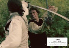 @voyagersassenach via Tumblr. Please check out her page for more things Outlander.  http://voyagersassenach.tumblr.com/