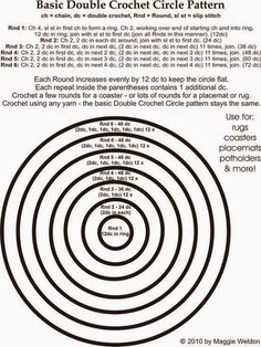 zakladní+kruh.jpg (553×736)