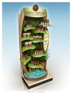 creative point of sale display - Google Search