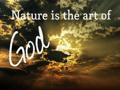 Read and share our collection of 250 Beautiful Caption for Nature Photography. Find more at The Quotes Master, a place for inspiration and motivation. Caption For Nature, Nature Photography Quotes, Captions, Neon Signs, Motivation, Reading, Beautiful, Art, Art Background