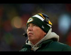 Green Bay Packers Working on Mike McCarthy Extension