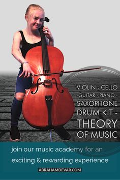 Classical, Country, Rock, Blues, Jazz and Contemporary Techniques. Join us for a fun-filled experience. Learn for leisure or take the examinations: Tel: 011 421 4434 Mobile: 084 057 2576 Mobile: 067 699 8988